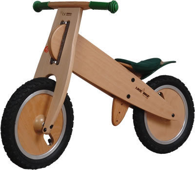 Bikes Without Pedals For Kids to balance kids love to