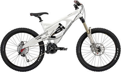 Mountain Bikes Whycycle The Impartial Cycling Advice Site